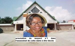 Ste Cécile LEDEBATIVOIRIEN.NET