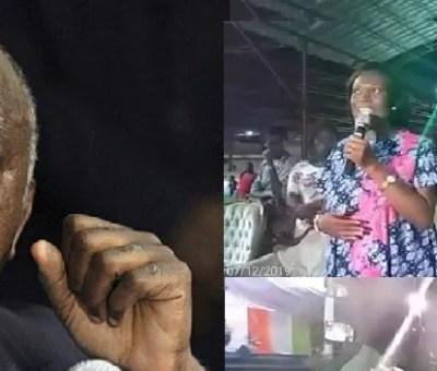 simone gbagbo ledebativoirien.net