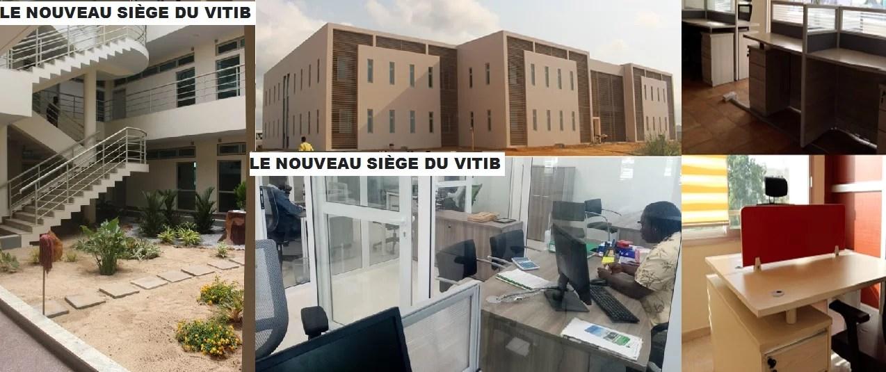 vitib ledebativoirien.net