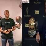 Sport-quel est ce prix international ''Didier Drogba'' pour la CAN et le mondialledebativoirien.net