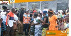 tonkpi fin campagne 2020 ledebativoirien.net