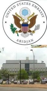 500.000 dollars USA aux jeunes et femmes ç Abidjan ledebativoirien.net