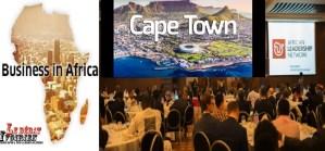 1ere édition des rencontres d'affaires virtuelles Afrique du Sud-Côte d'Ivoire en mars 2021 LEDEBATIVOIRIEN.NET