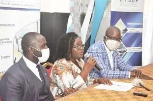 fsdp et acteurs de medias ledebativoirien.net
