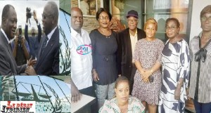 cpi gbagbo roses retour ledebativoirien.net