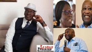joel n'guesan parle des gbagbo ledebativoirien.net