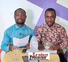 Présidentielles ivoiriennes 2025 : pourquoi les ex-détenus PDCI soutiennent la candidature de Jean Louis Billon-''EPB'' en gestation LEDEBATIVOIRIEN.NET