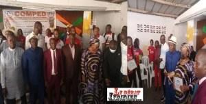 jeunesse et paix en cote d'ivoire ledebativoirien.net