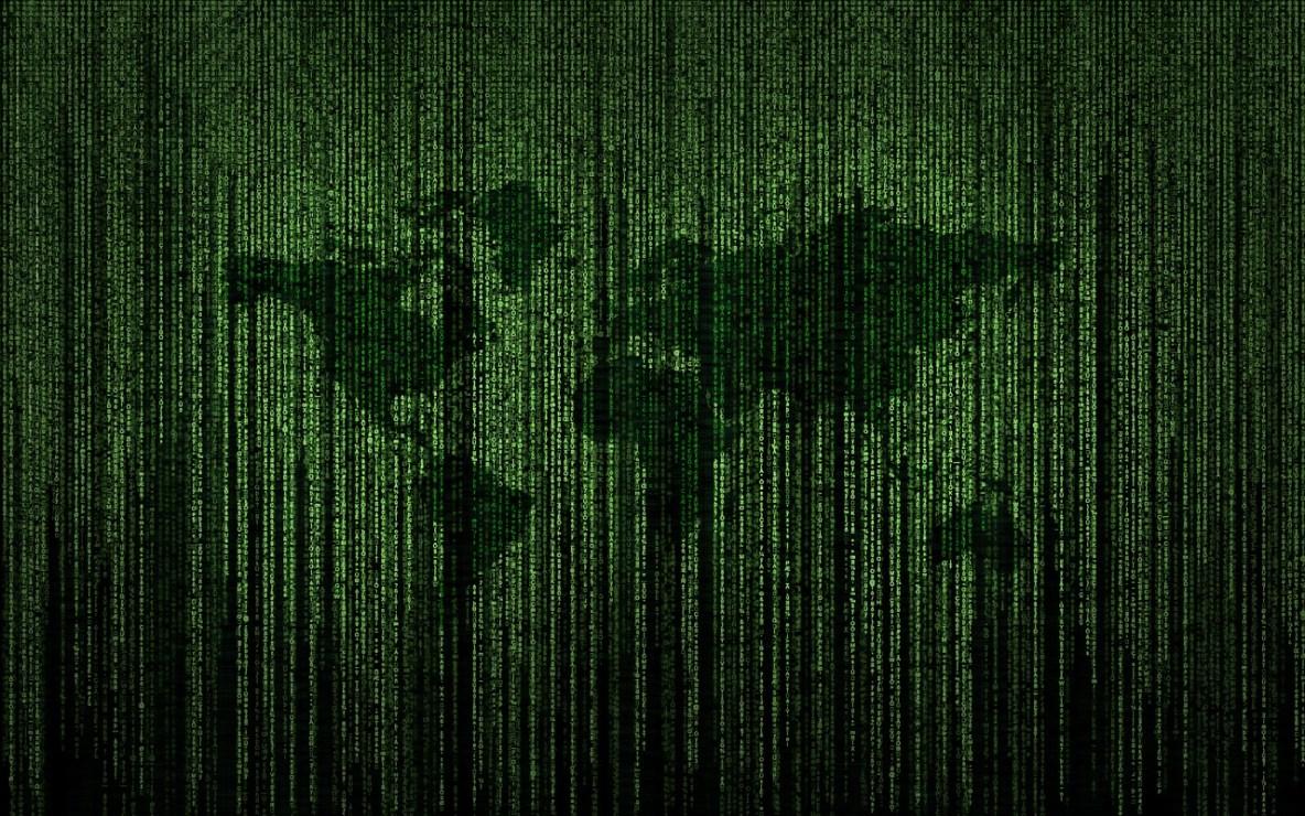 matrix-1735640_1280