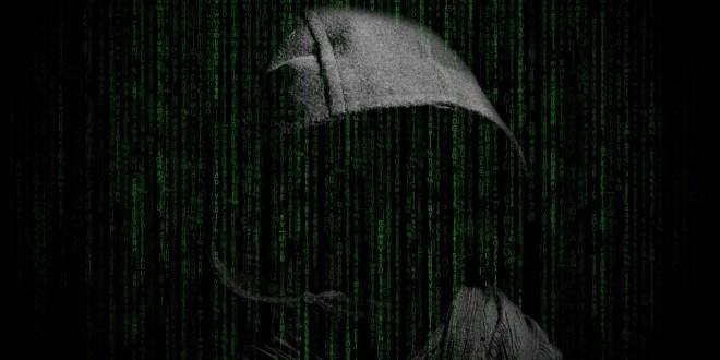 On peut reconnaître un cybercriminel au style de son code