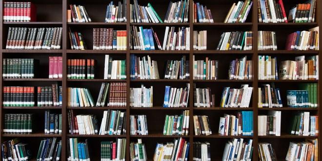 Les 10 meilleurs outils OSINT pour 2020 #renseignement