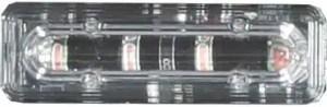 a-1481.jpg