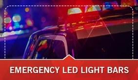 Strange Led Emergency Vehicle Lights And Police Warning Lights Led Equipped Wiring Digital Resources Instshebarightsorg
