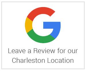 Google Review Charleston