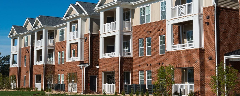 Property Management Pest Control Services