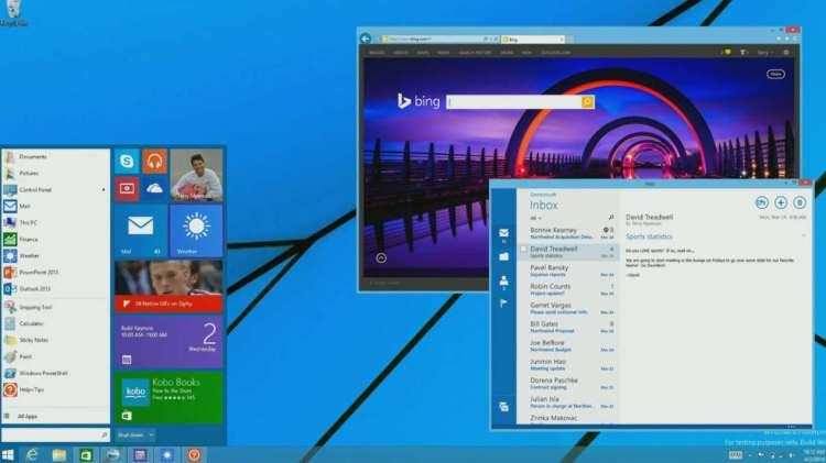 Windows8xStartMenu