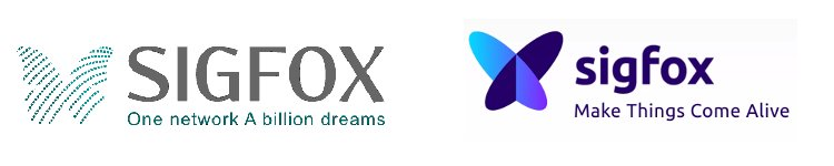 sigfox-logo-ancien-nouveau