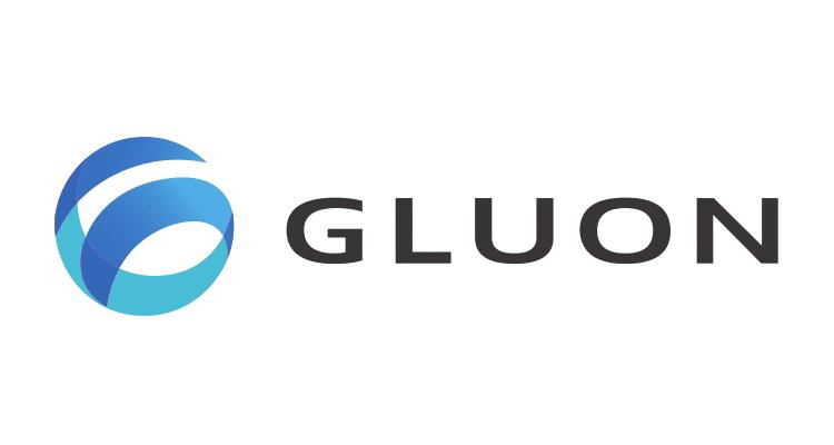 Logo Gluon