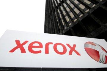 Xerox Square, Rochester, NY