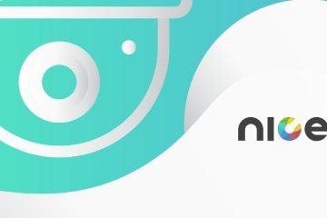Alliance NICE - Network of Intelligent Camera Ecosystem