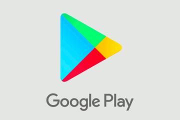 Play Store : Google va diviser sa commission sur les revenus des développeurs