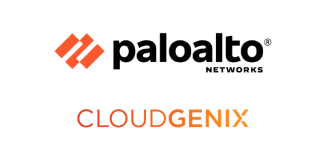 Acquisition de CloudGenix par Palo Alto Networks