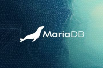 Illustration MariaDB SkySQL