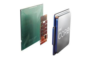 Intel lance des processeurs Intel Core de 11e génération, nom de code Rocket Lake : encore et toujours du 14 nm