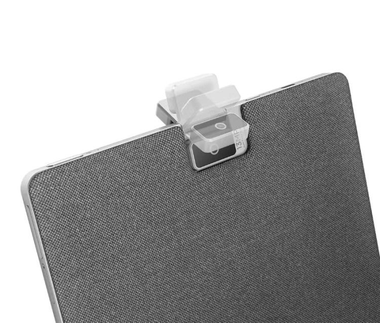 HP Tablet 11