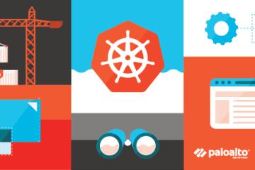 Azurescape: Microsoft atténue une autre vulnérabilité majeure d'Azure