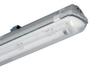 Dolta LED Feuchtraumleuchte 150cm IP66