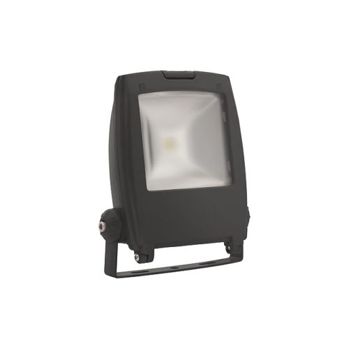 10W LED Fluter tageslichtweiss Rindo Kanlux