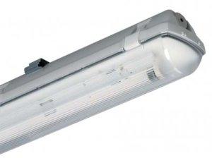 LED Feuchtraumleuchte 60cm