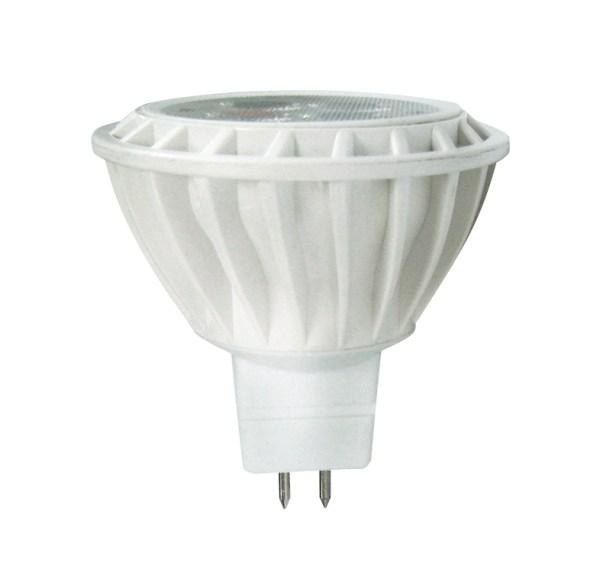 12V Niedervolt LED Strahler