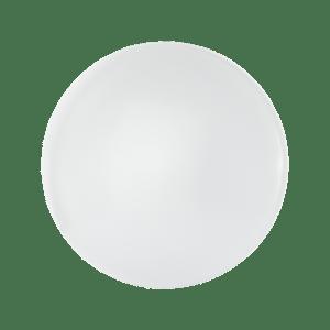LED Deckenleuchte mit Bewegungsmelder