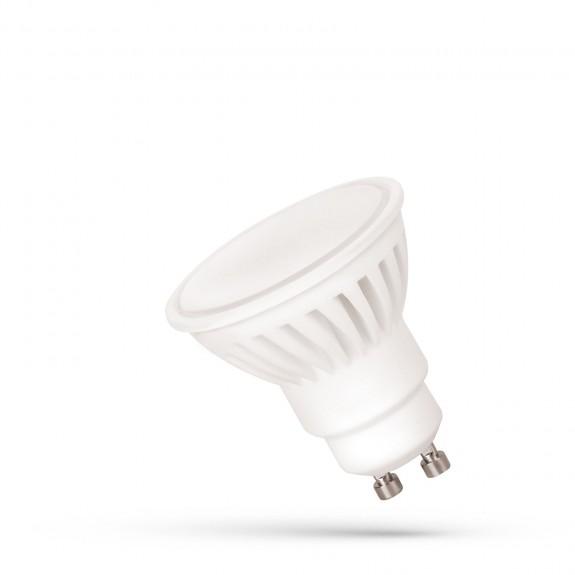 LED Leuchtmittel GU10 neutralweiß