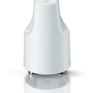 Philips LED Dummy Starter EMP020