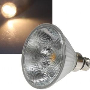 PAR38 LED Strahler 13W warmweiss