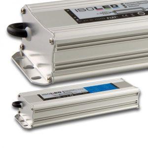 LED Trafo dimmbar 60 Watt
