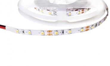 LED Stripe 5 - 85cm Länge, Wunschlänge