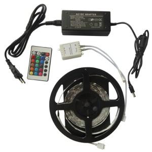 500cm RGB Set Markenware Bioledex®
