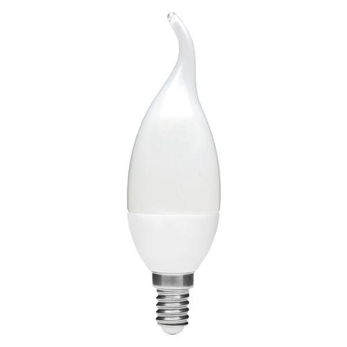 E14 LED Kerze 4,4W - 460 Lumen