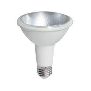 PAR30 LED Strahler Roder Bioledex
