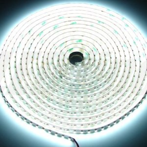 Sehr helles LED Lichtband 60W 4800 Lumen