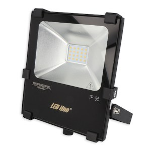 30W LED Fluter PRO 4000-4500K
