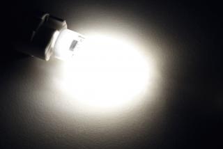 Helles G9 LED Leuchtmittel neutralweiß