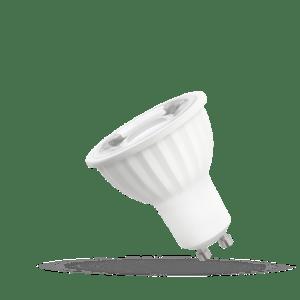 LED 6W 530 Lumen 4000K neutralweiss