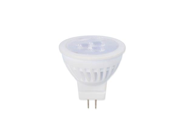MR11 LED 12V 3 Watt (10V - 14V)