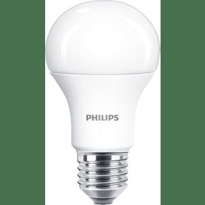 9 Watt E27 LED Birne Philips® Master