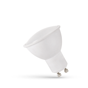 LED Leuchtmittel GU10 230V 320 Lumen 6000 Kelvin